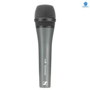 Sennheiser E-835 ไมโครโฟน Dynamic cardioid microphone