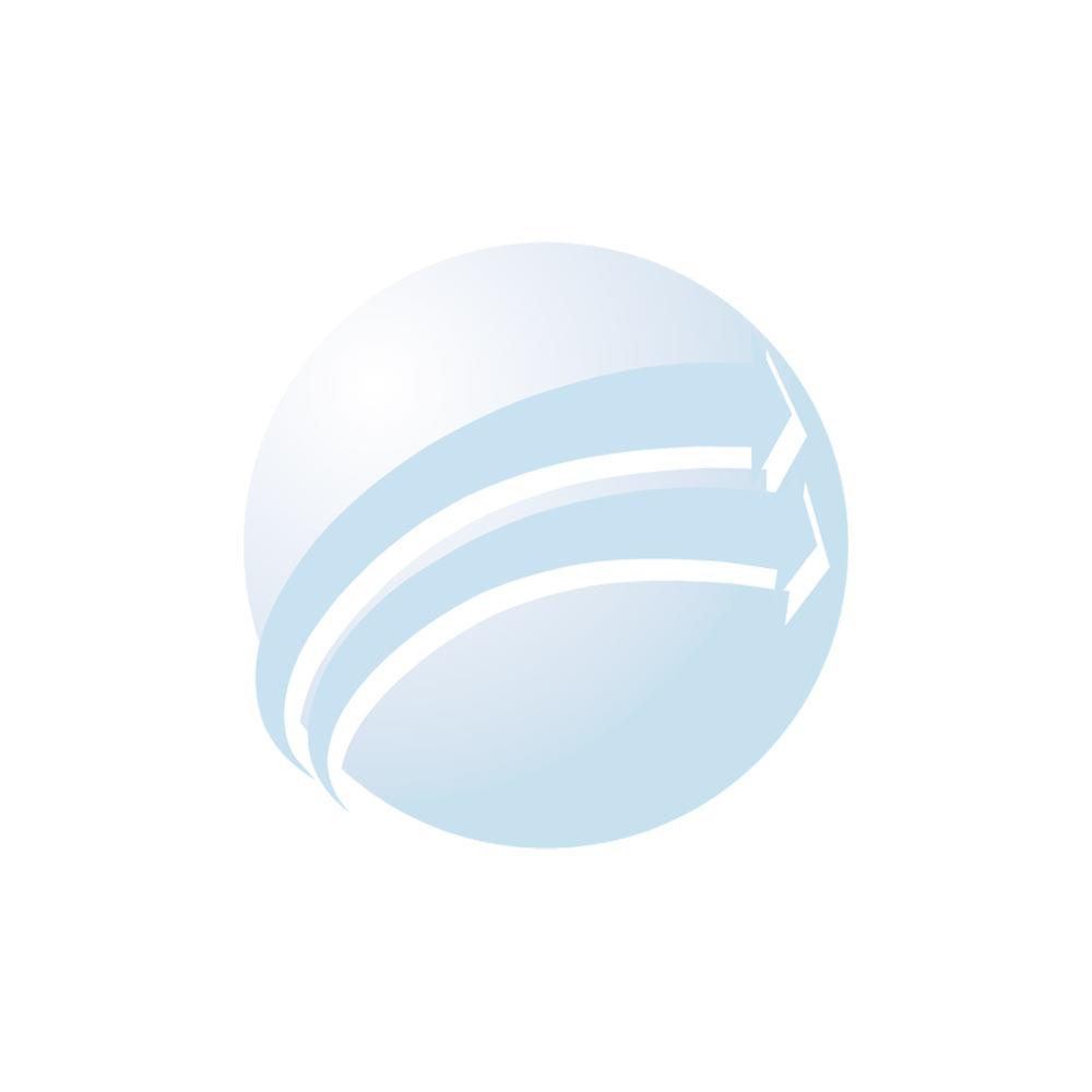 Turbosound iX12 ตู้ลำโพง 2 ทาง 12 นิ้ว พร้อมขยายเสียง 1,000 วัตต์ มีบลูธูท Powered Loudspeaker with DSP