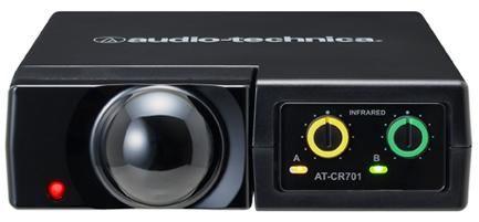 Audio-technica AT-CR701