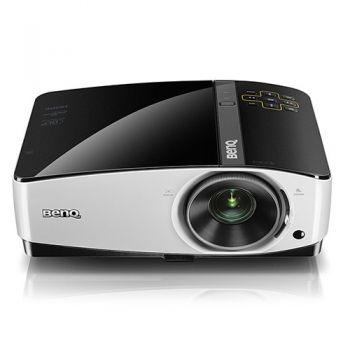 BenQ MX768 โปรเจคเตอร์ XGA (i024,K768) 4,000 ANSI 13,000:1