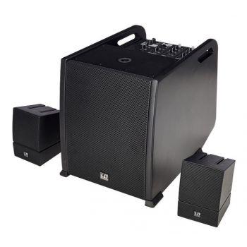 LD Systems LDCURV500AVS