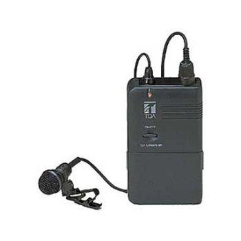 TOA WM-3310
