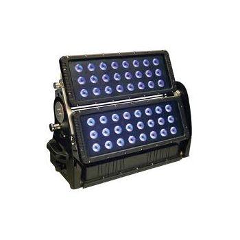 Nightsun Wash LED72X10W-IP65