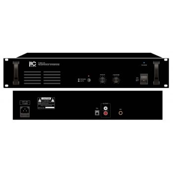 ITC Audio T-6210 เครื่องแปลงสัญญาณโทรศัพท์