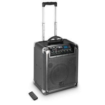 LD Systems LD RJ10