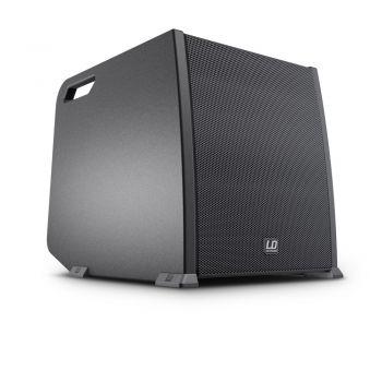 LD Systems LDCURV500SE