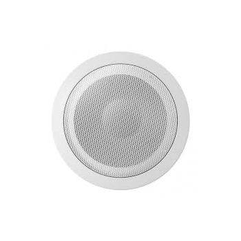 CMX CSK-56K ลำโพงติดเพดาน 5 นิ้ว 6 วัตต์ Ceiling Speaker (6W)
