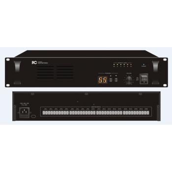 ITC Audio T-6220 ชุดประกาศ 20 แชลแนล