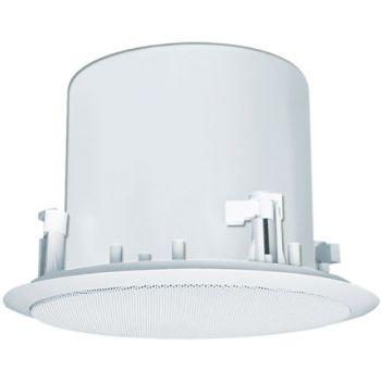 CMX CSK-630K ลำโพงโคแอ็กเซียล 6 นิ้ว 30 วัตต์ Coaxial Ceiling Speaker (5W-10W-20W)