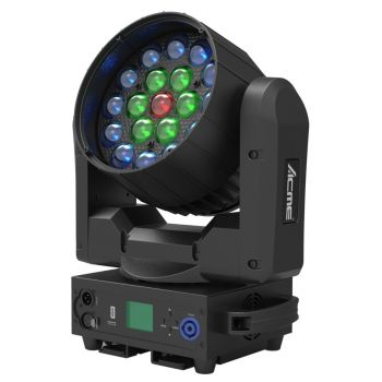 ACME AM3 Stage Moving Head - LED Lamp