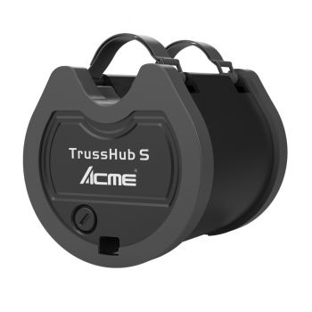 ACME CA-RS14T TRUSSHUB S