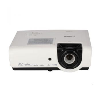 CANON LV-HD420 โปรเจคเตอร์ 4,200 lm. Full HD 16:9 Full HD1920x1080