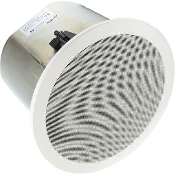 TOA FB-2862C ลำโพงซับติดเพดาน 60 วัตต์