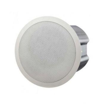 Electro-Voice EVID-C2.1