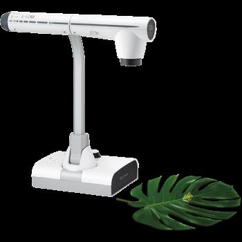 ELMO LX-1 Visual Presenter