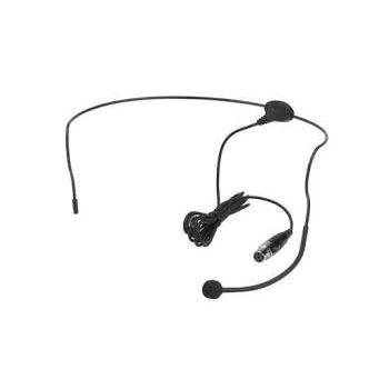 BOSCH MW1‑HMC ไมโครโฟน Head-worn Microphone