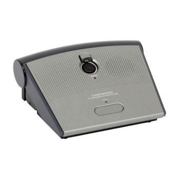 Audio-technica ATCS-M60