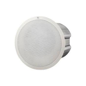 Electro-Voice EVID C8.2/C8.2LP
