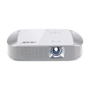 ACER K137 โปรเจคเตอร์ 7001m. WXGA 10000:1 ACER USB Wifi dongle UWA2