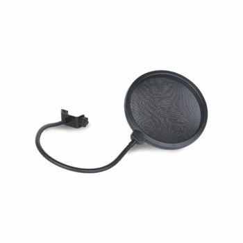 iSTAND WS-06 POP FILTER
