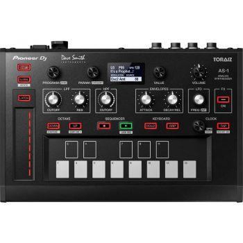 Pioneer TAS-1 Key Synthesizer