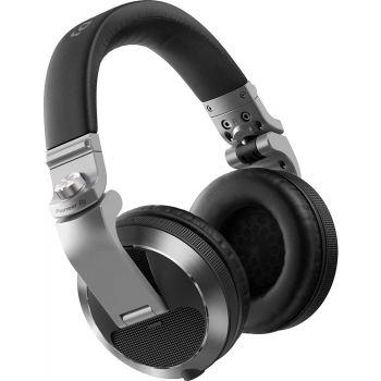 Pioneer HDJ-X7-S หูฟังดีเจ