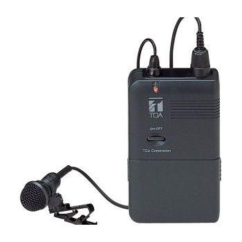 TOA WM-4300