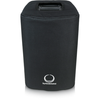 Turbosound TS-PC8-1 ถุงคลุมลำโพงกันน้ำสำหรับลำโพง iQ8