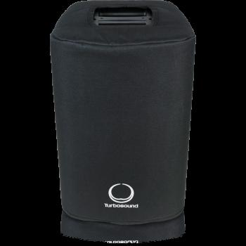 Turbosound TS-PC10-1 ถุงคลุมลำโพงกันน้ำสำหรับลำโพง iQ10