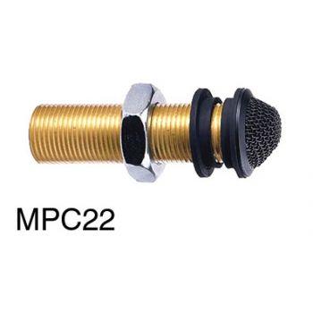 Beyerdynamic MPC 22 SW