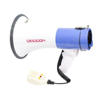 DECCON MG-1501B