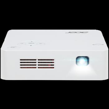 ACER C202i โปรเจคเตอร์ พกพา WVGA Pocket Projector
