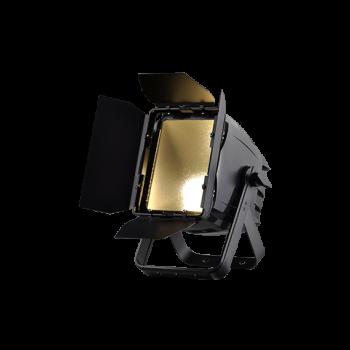 ACME CYC-200 1x150W cool/warm white LED