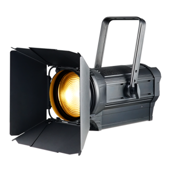 ACME TS-300 Light Source: 1x300W cool/warm white LED