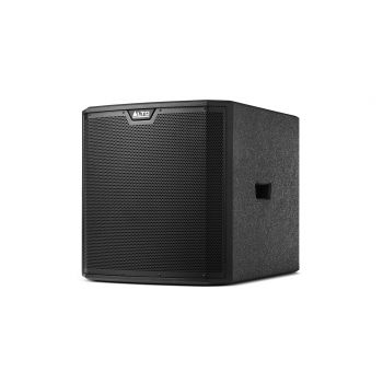 ALTO TS318S Powered Subwoofer 18″ 2,000W High-Excursion Woofer