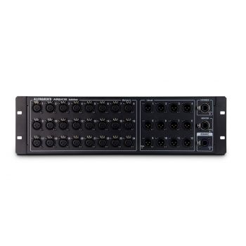 ALLEN & HEATH AR2412 Main Stage Box สำหรับดิจิตอลมิกเซอร์รุ่น GLD และ QU Series