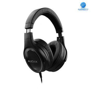 AUDIX A145 | หูฟังมอนิเตอร์สตูดิโอ ตอบสนองย่านความถี่ 10Hz – 25kHz