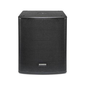 SAMSON D1800