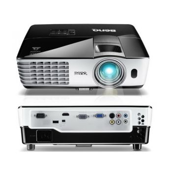 BenQ MX613ST  เครื่องฉายภาพ XGA With Short-Throw 2,800 ANSI/5,000:1