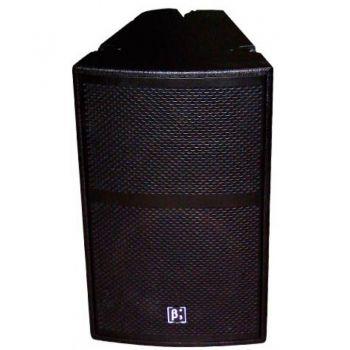 "Beta3 X15i ตู้ลำโพง 15"" 500w Professional 2Way Speaker"