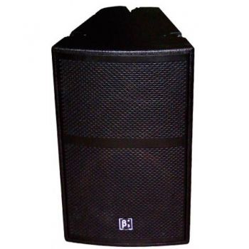 "Beta3 X12i ตู้ลำโพง 12"" Two-Way Full Range Speaker 300 W"