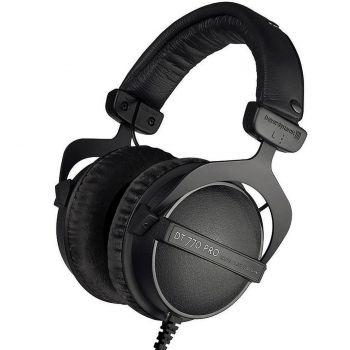 Beyerdynamic DT770 หูฟังมอนิเตอร์  Pro 32 โอห์ม