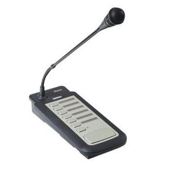 BOSCH LBB 1956/00 Plena Voice Alarm Call Station