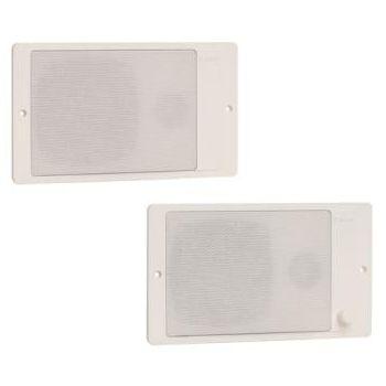 BOSCH LBC 3011/41 ลำโพง Panel Loudspeaker without Volume Control