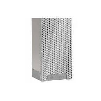 BOSCH LBC 3200/00 ลำโพง Line Array Indoor Loudspeaker