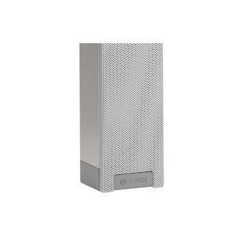 BOSCH LBC 3201/00 ลำโพง Line Array Indoor Loudspeaker