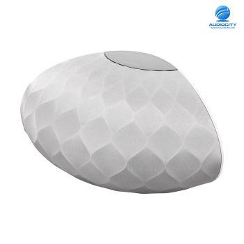 Bowers & Wilkins Formation Wedge ลำโพงไร้สาย Wireless Speakers รองรับ Bluetooth 4.1
