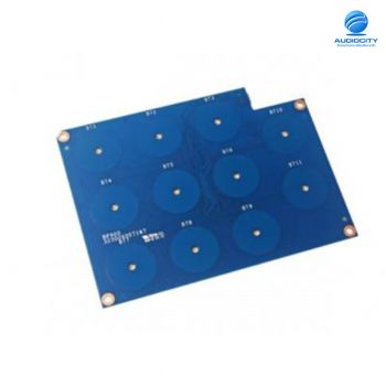 BrightSign BP900HI | USB connected capacitive touch 11-button