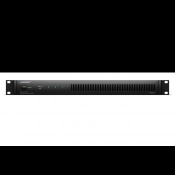 BOSE PowerShare PS604 เครื่องขยายเสียง 4X150 วัตต์