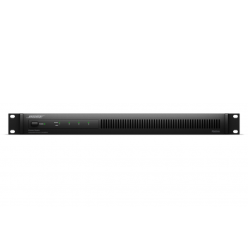 BOSE PowerShare PS604A เครื่องขยายเสียง 4X150 วัตต์